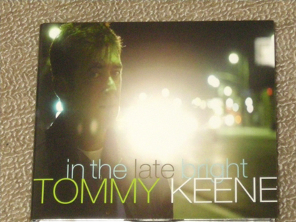 Tommy_keen