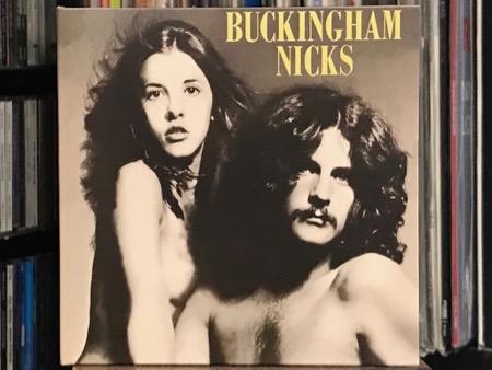 Buckingham_nicks