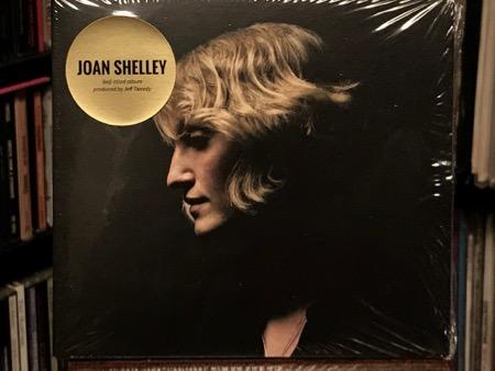 Joan_shelley