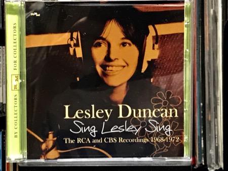 Sing_lesley_sing