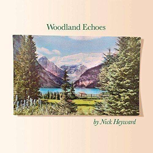 Woodland_echoes