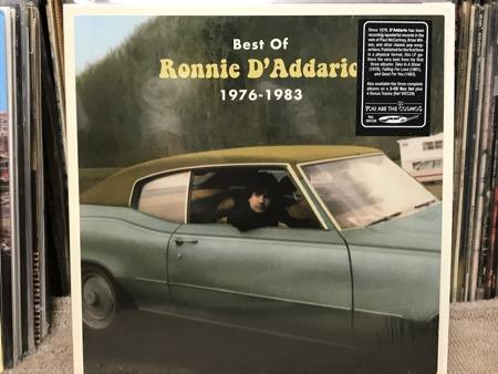 Ronnie_best