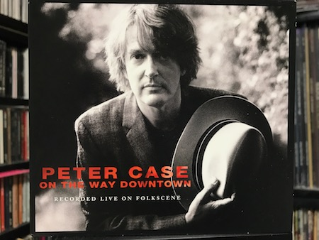 Peter_case_live