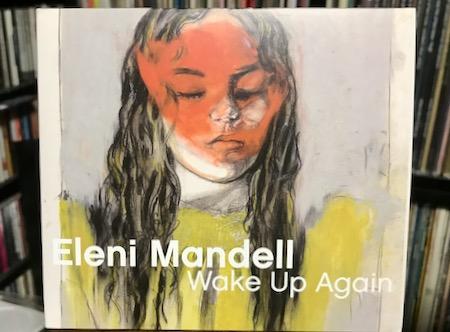 Wake_up_again