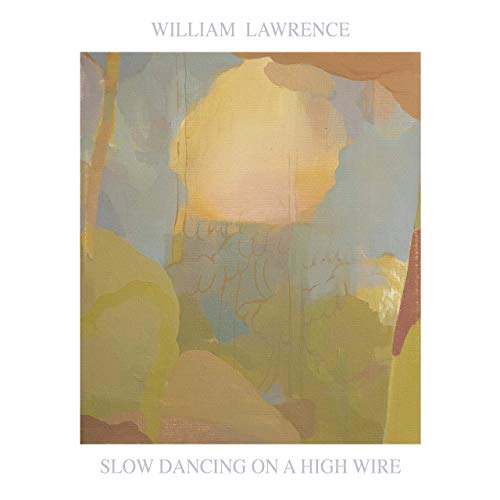 Slow_dancing_on_a_high_wire